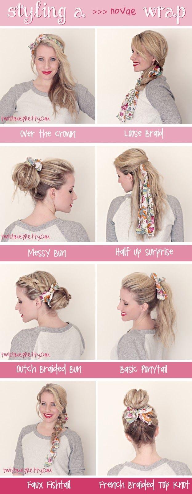 coiffure-foulard-15