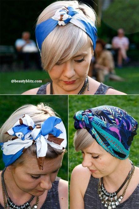 coiffure-foulard-17