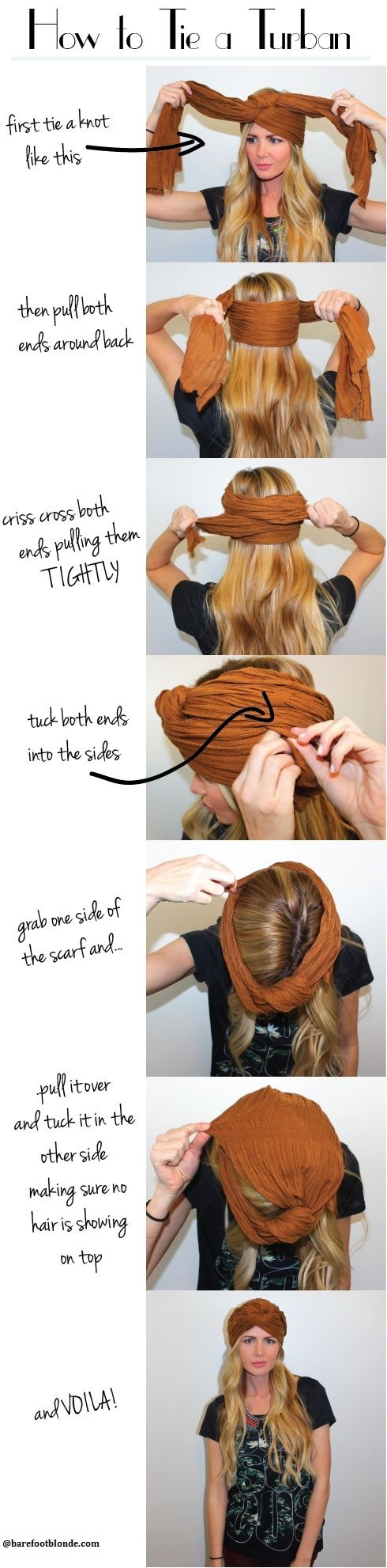 coiffure-foulard-3
