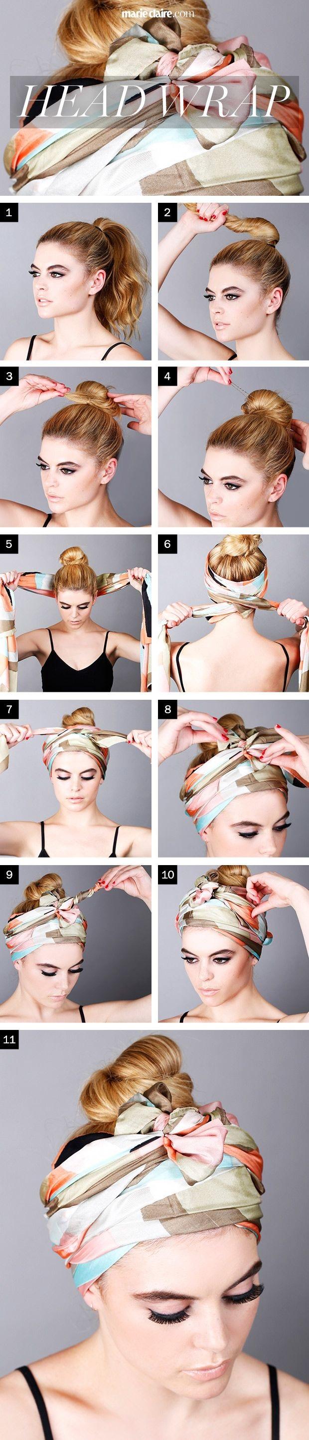 coiffure-foulard-4