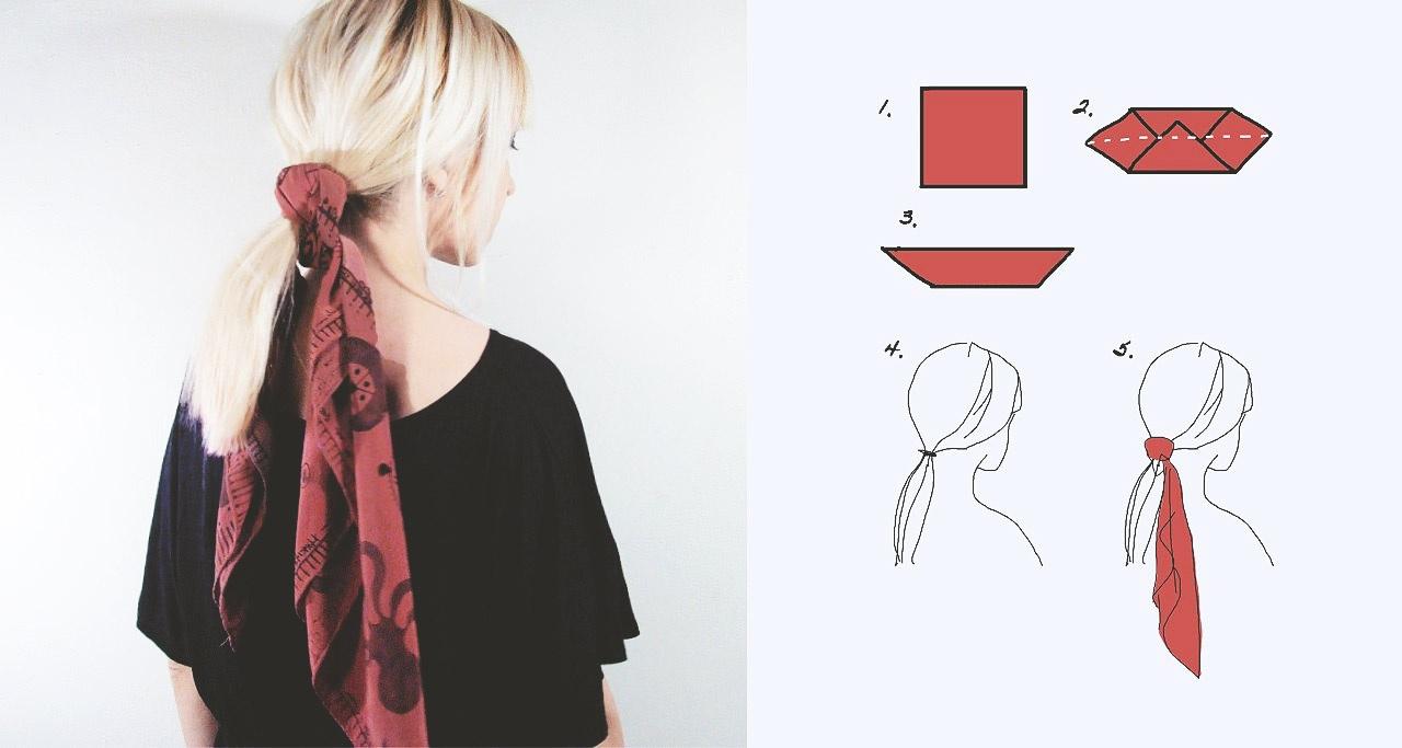coiffure-foulard-6