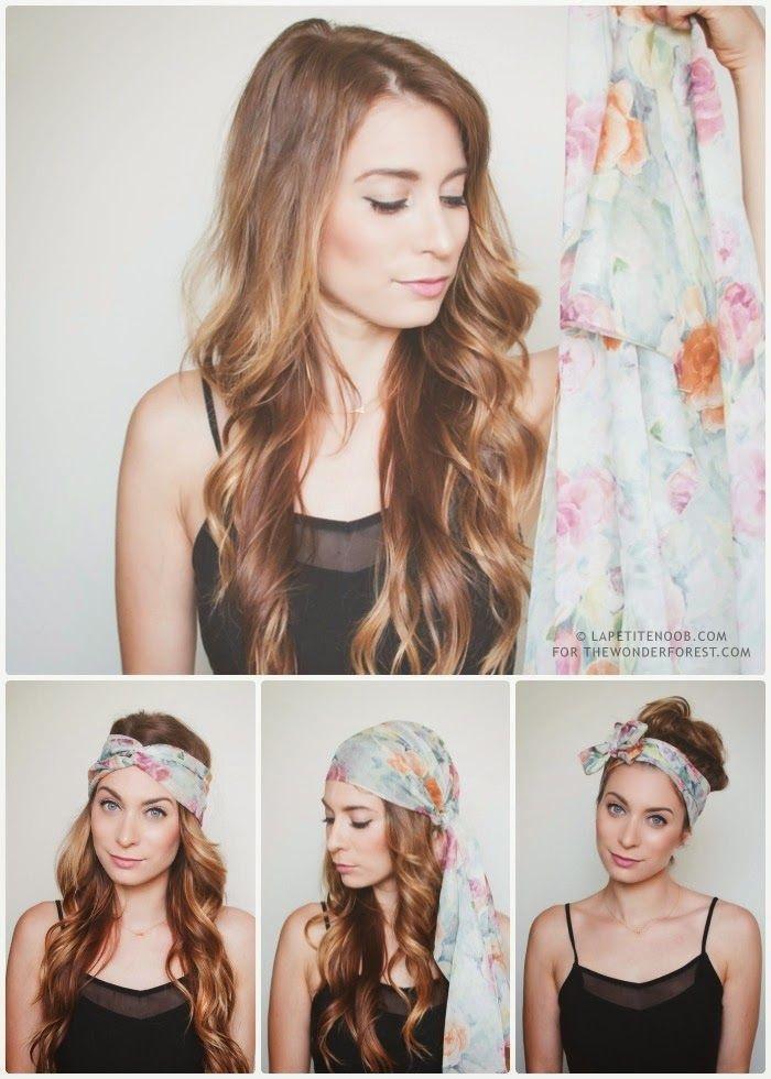 coiffure-foulard-7