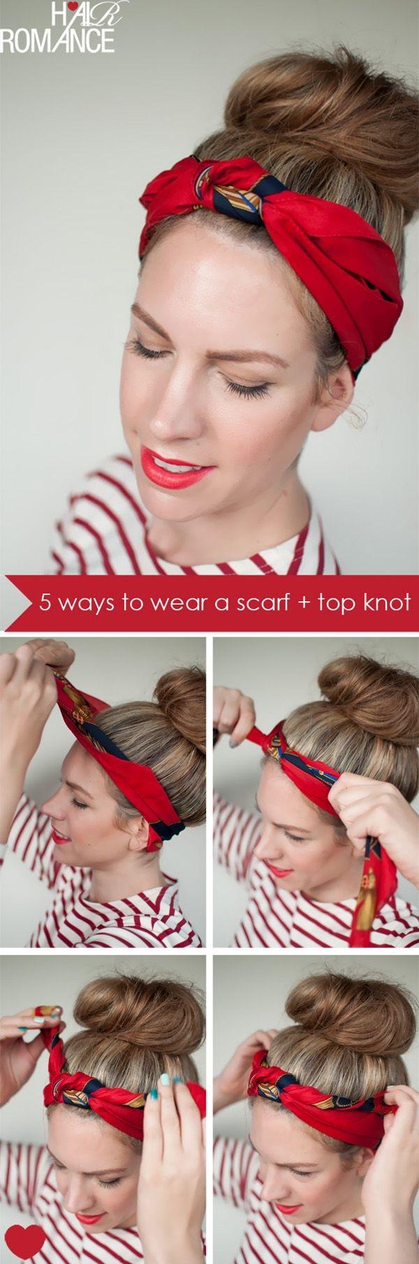 coiffure-foulard-9