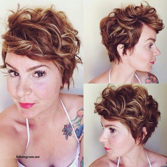 coiffure-friséé-cheveux-courts-13