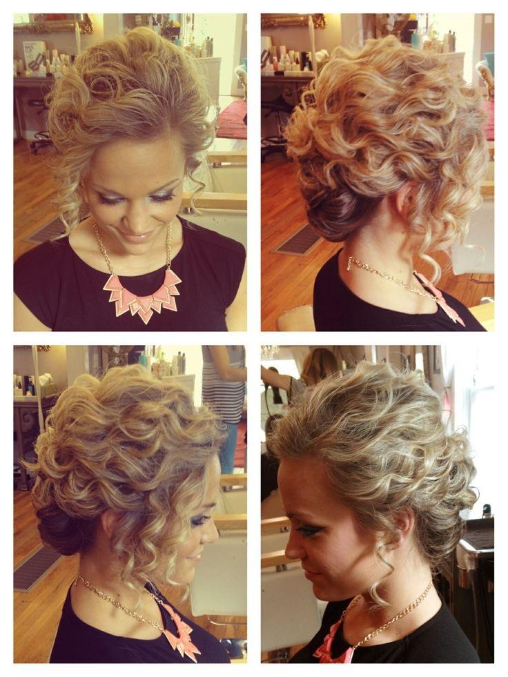 coiffure-friséé-cheveux-courts-16