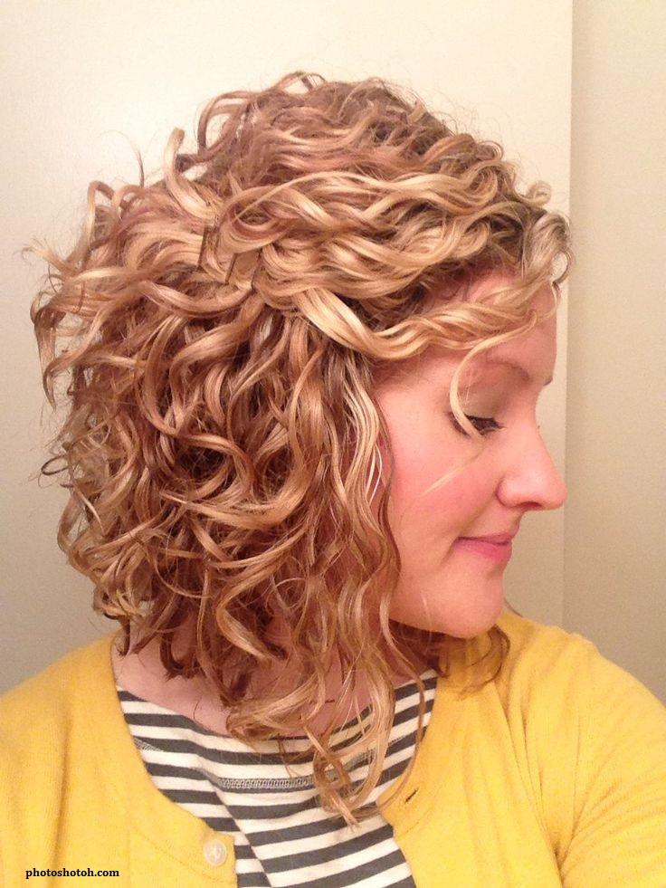 Coiffure Cheveux Court Boucles Couplesretirementpuzzle