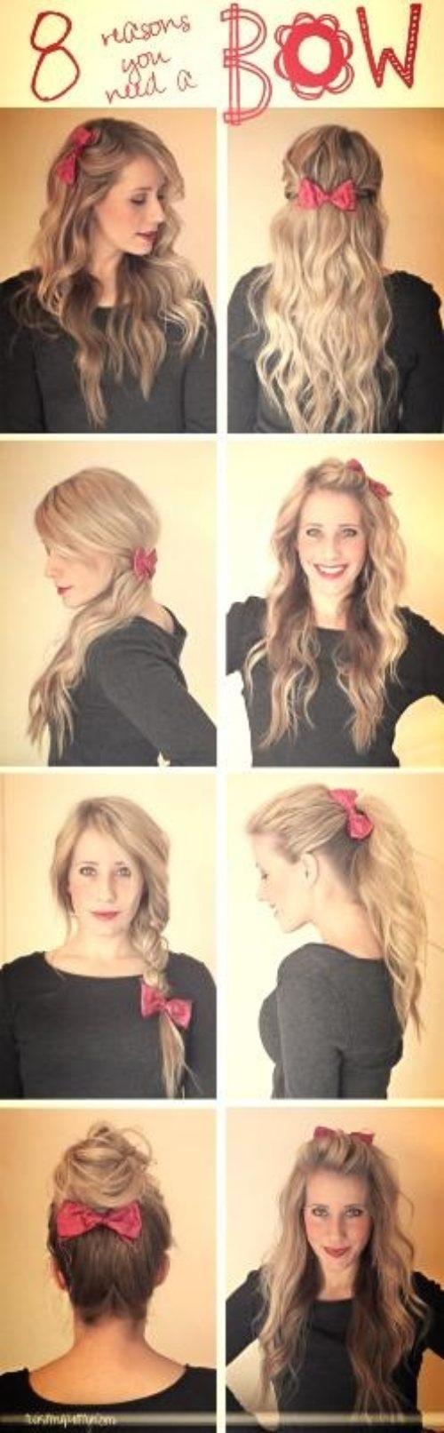 coiffure-printemps-10