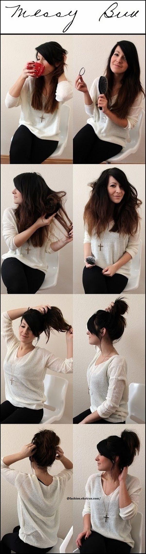 coiffure-printemps-12