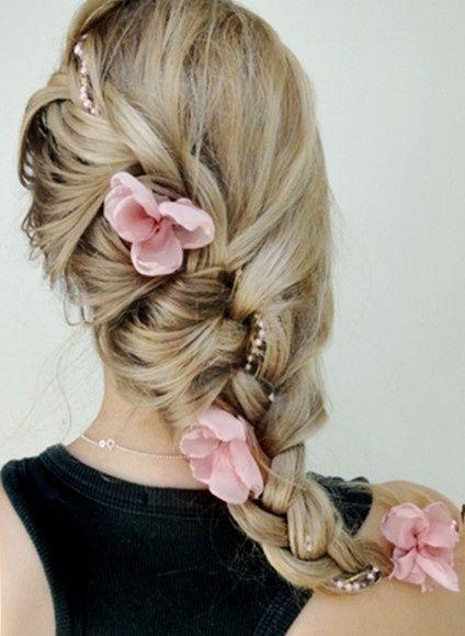 coiffure-printemps-14