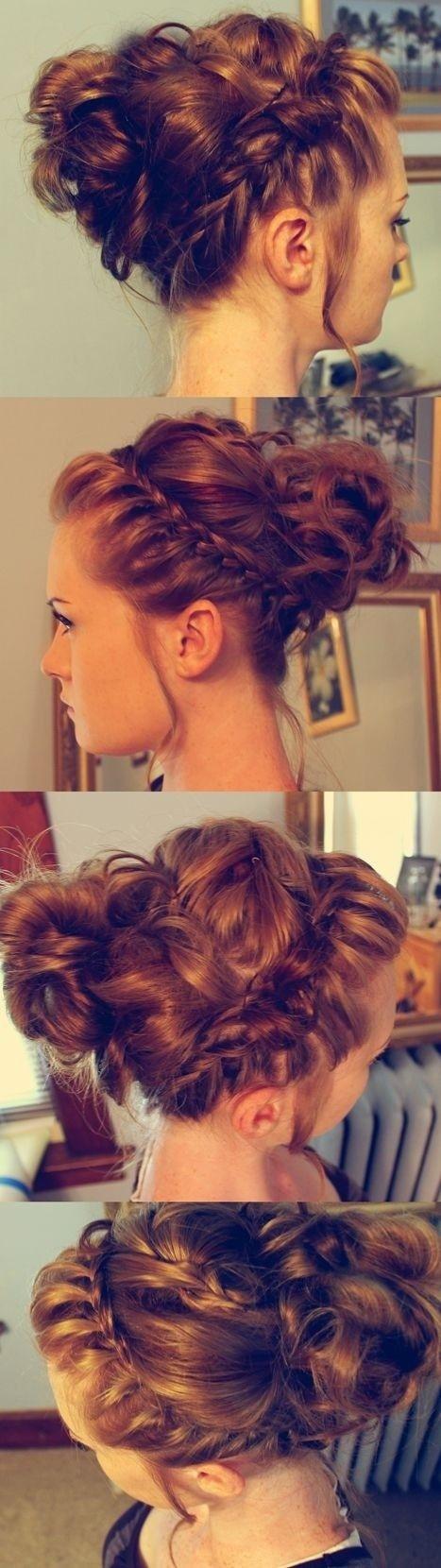coiffure-printemps-16