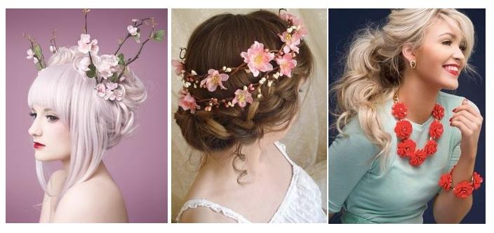 coiffure-printemps-18