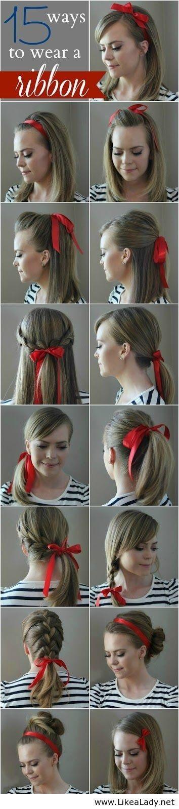 coiffure-printemps-19