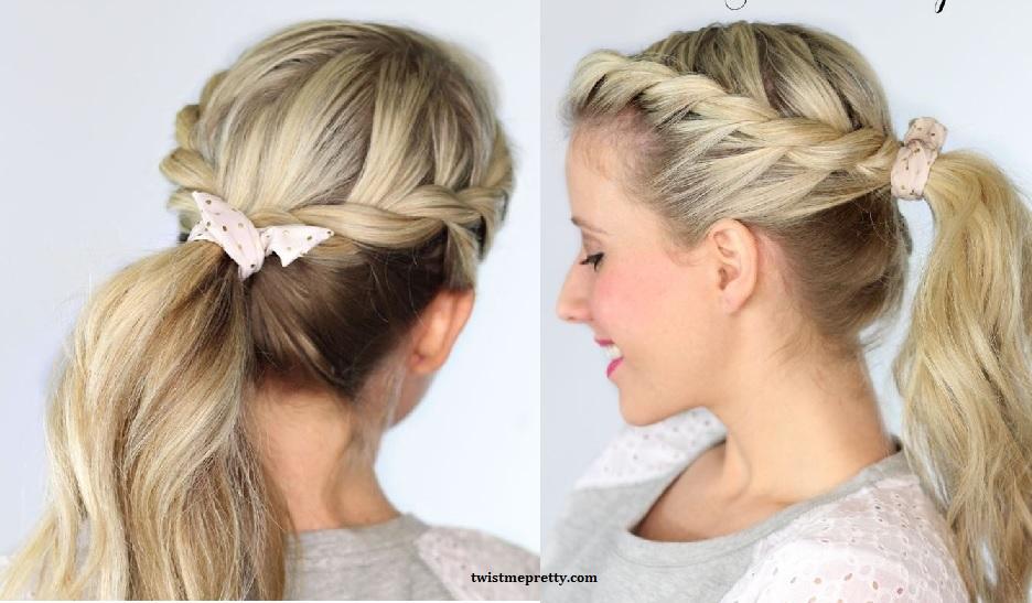 coiffure-printemps-2