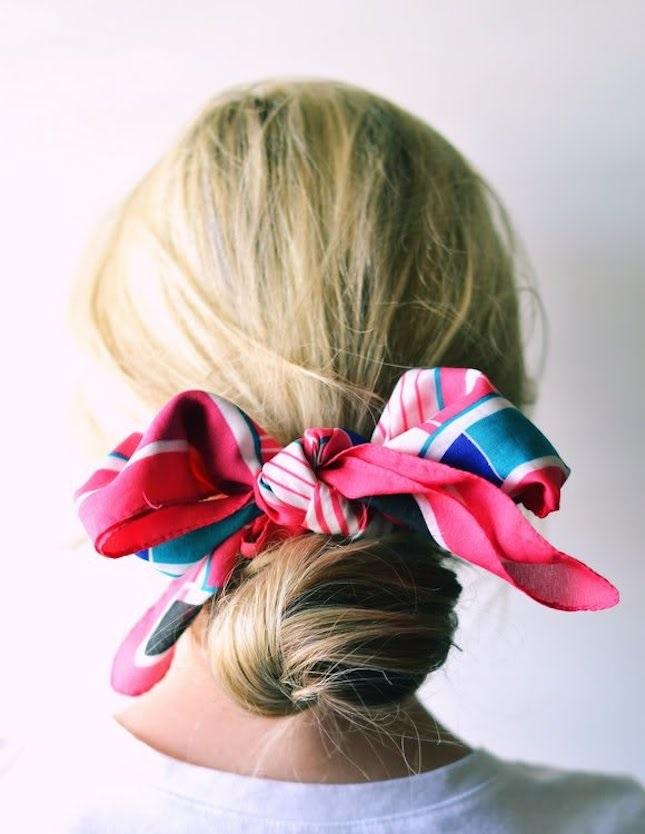 coiffure-printemps-4