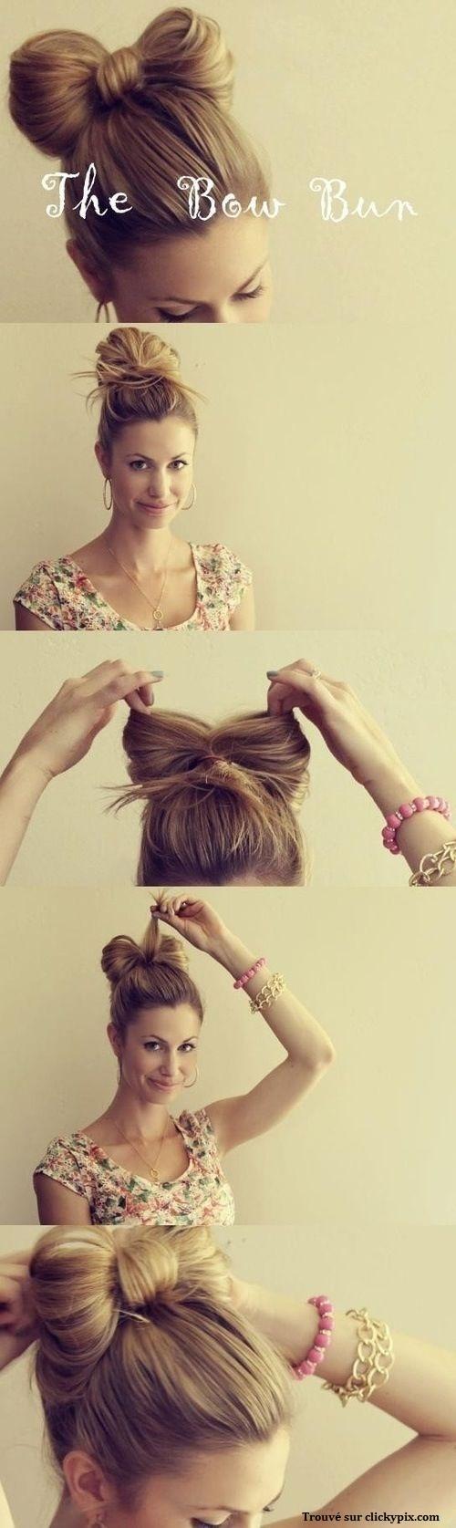 coiffure-printemps-6