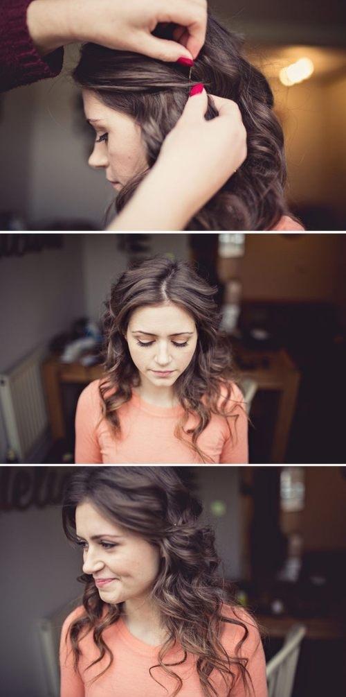 coiffure-printemps-8