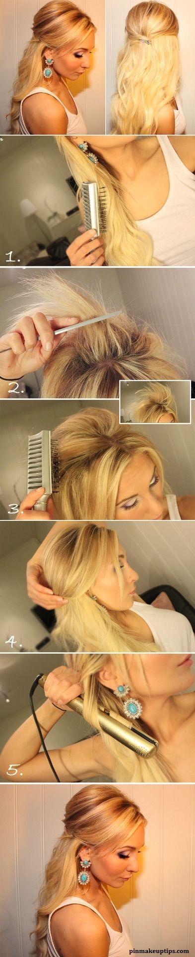 coiffure-soirée-10