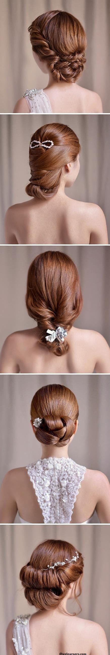 coiffure-soirée-14