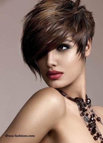 coiffure-soirée-15
