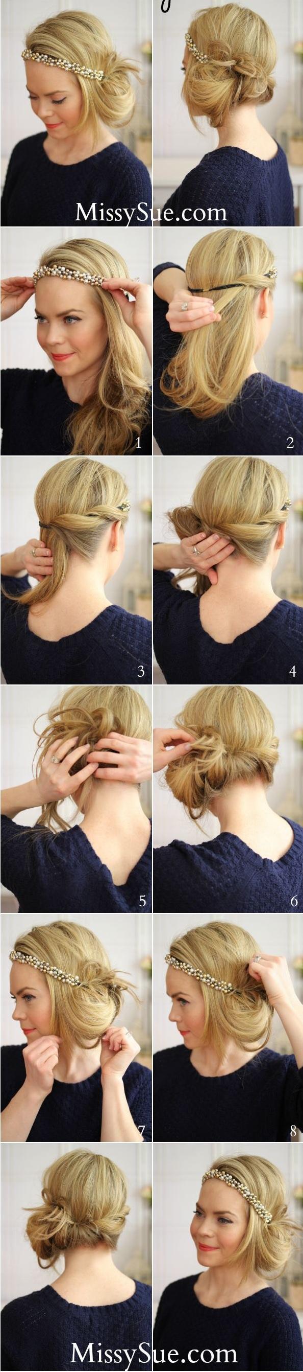 coiffure-soirée-3