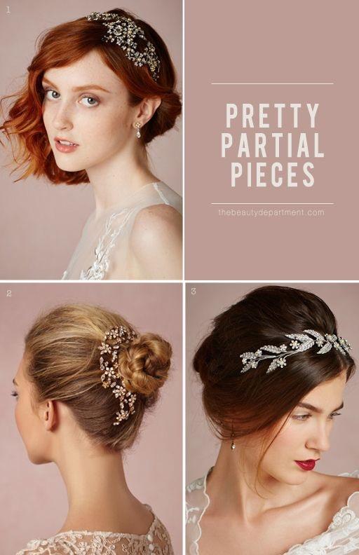 30 styles de coiffures que vous pouvez adapter pour vos soir es coiffure simple et facile - Coiffure soiree simple ...