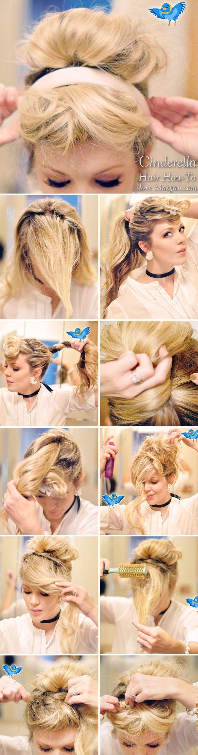 coiffure-soirée-8