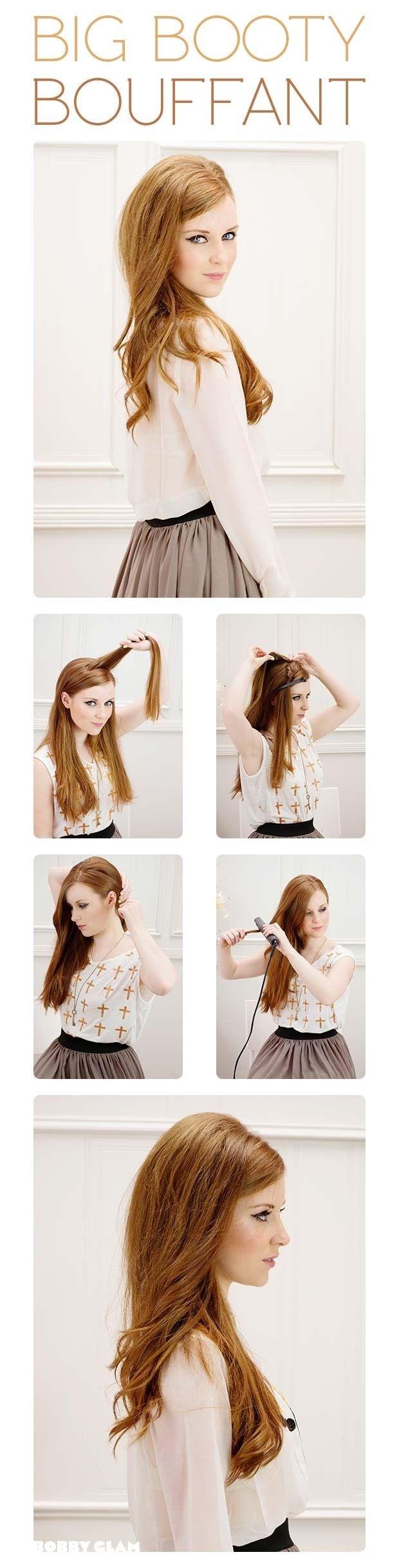 coiffure-soirée-9