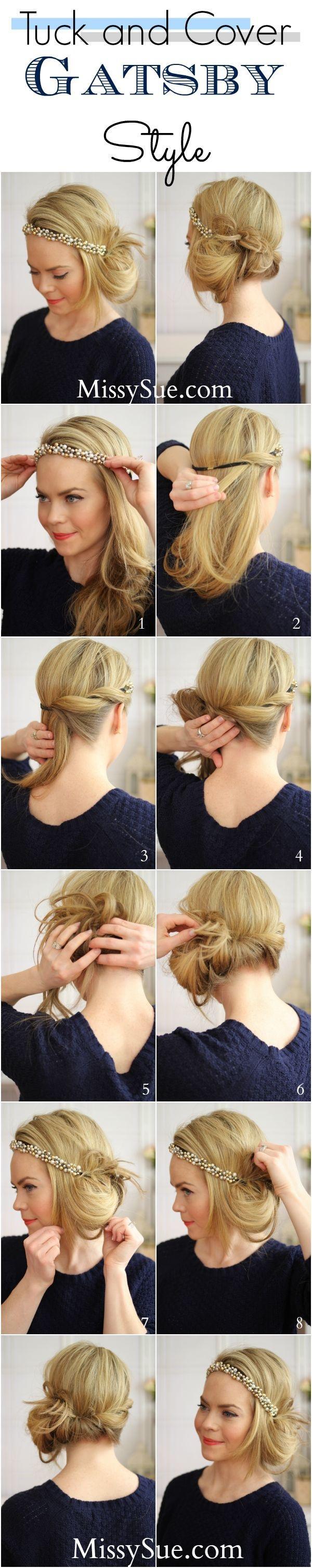 coiffure-soirées-3