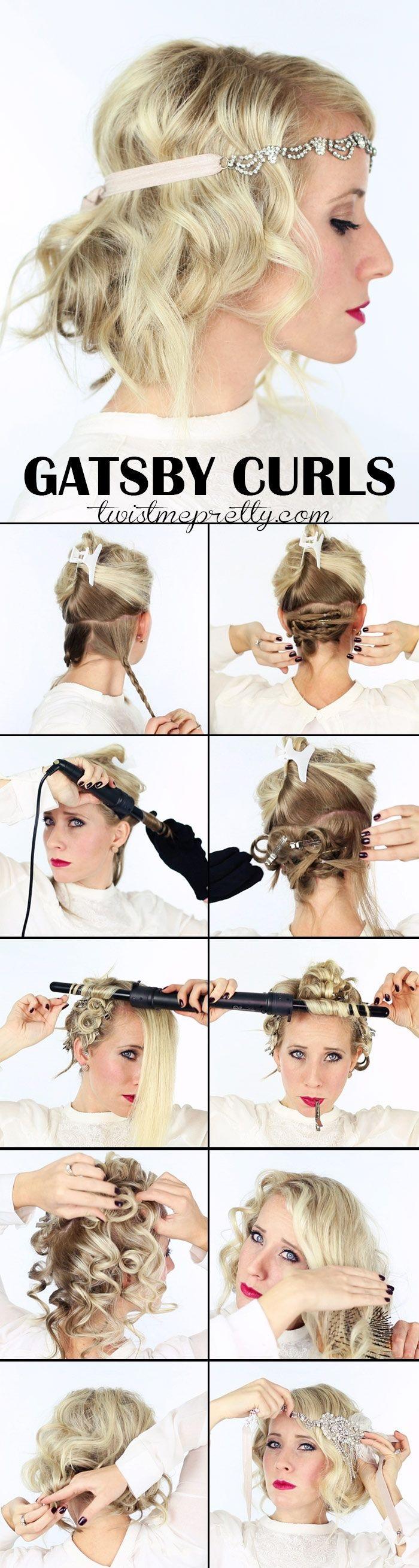 coiffure-soirées-4