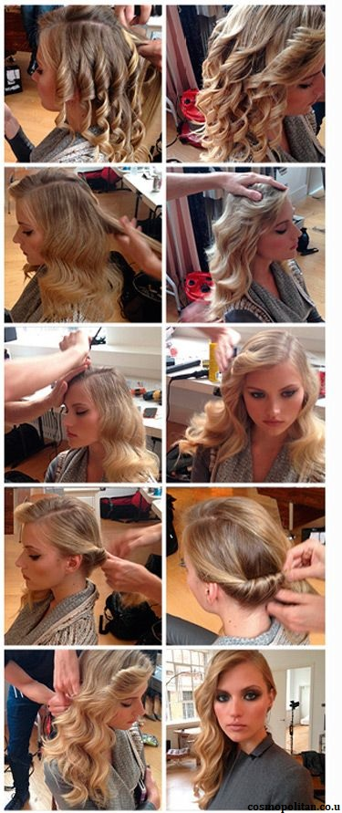 coiffure-soirées-5