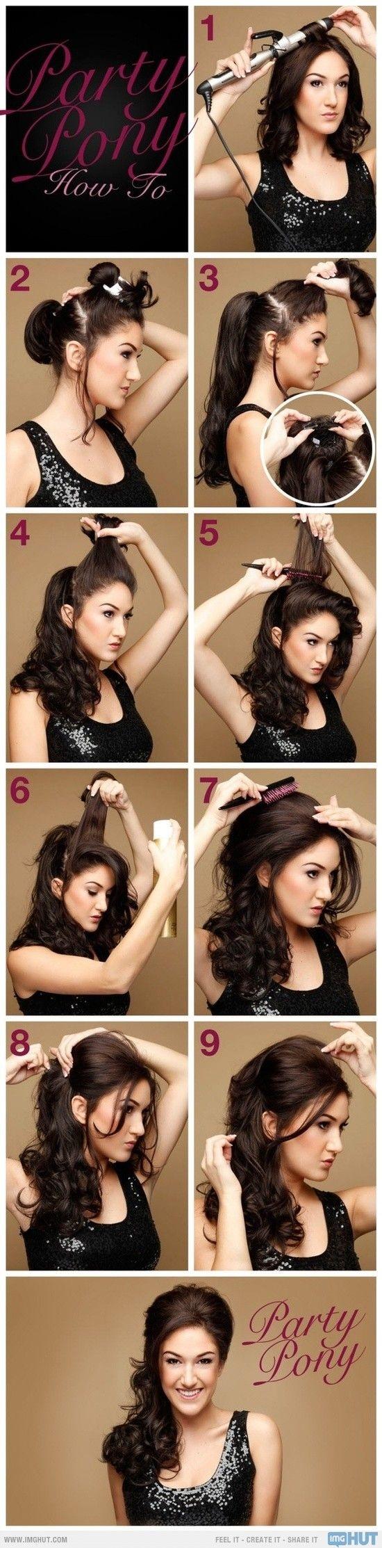 coiffure-soirées-6