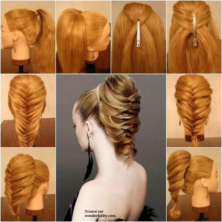 coiffure-soirées-9