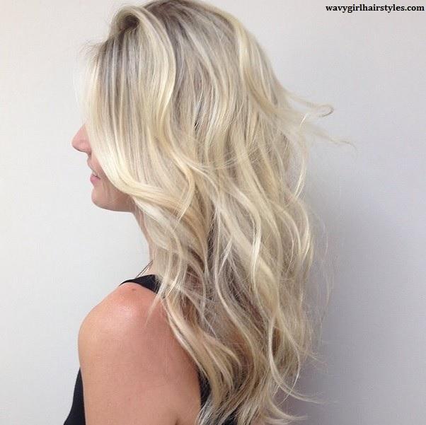 couleurs-cheveux-2015-11