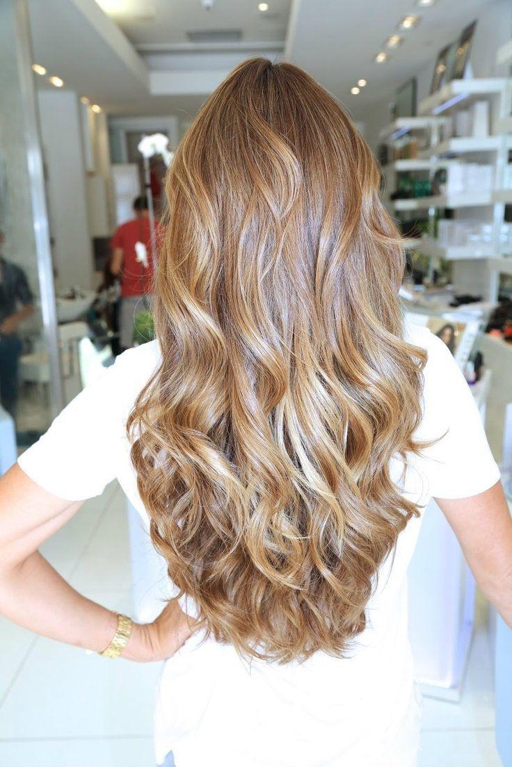 couleurs-cheveux-2015-16