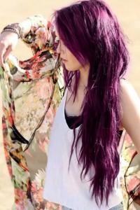 couleurs-cheveux-2015-17