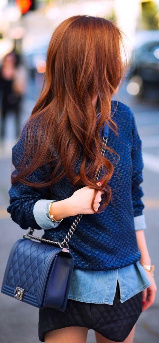 couleurs-cheveux-2015-18