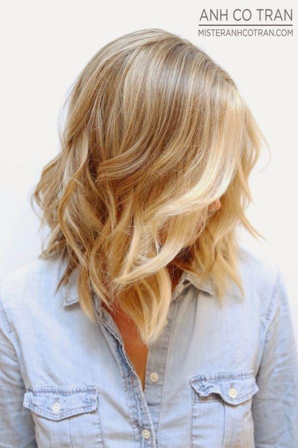 couleurs-cheveux-2015-2