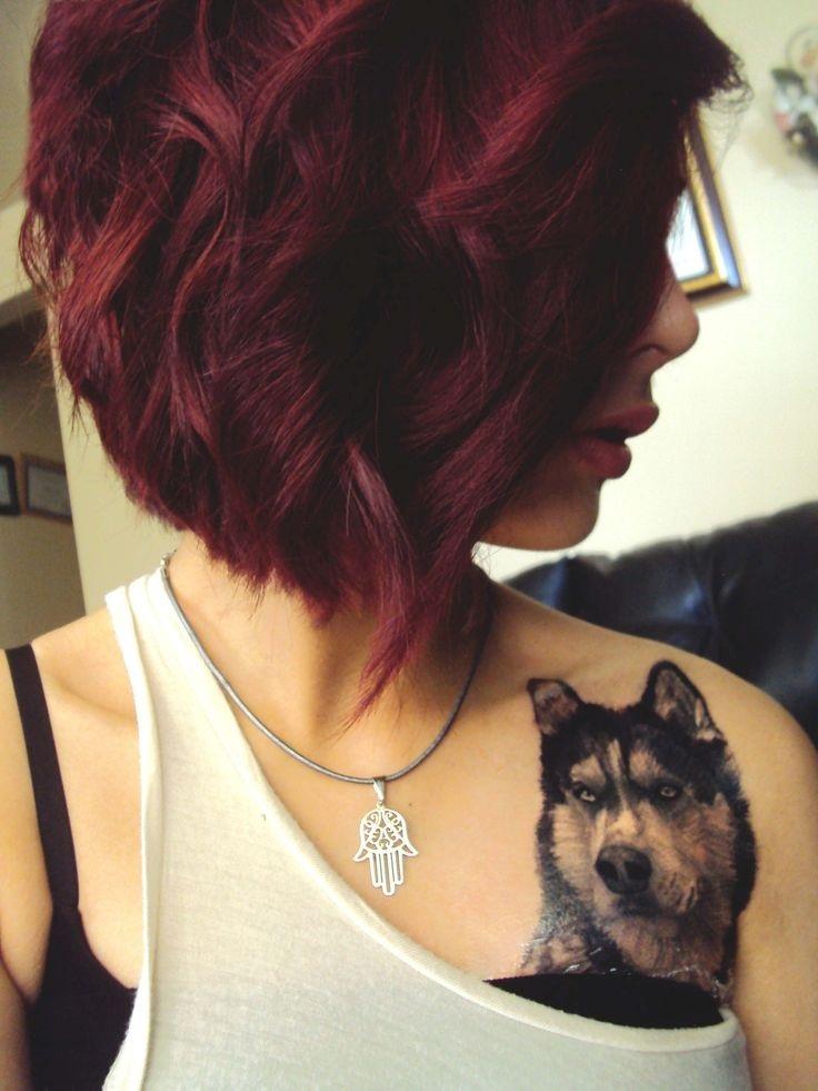 couleurs-cheveux-2015-24