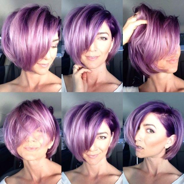couleurs-cheveux-2015-26