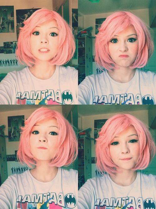 couleurs-cheveux-2015-28