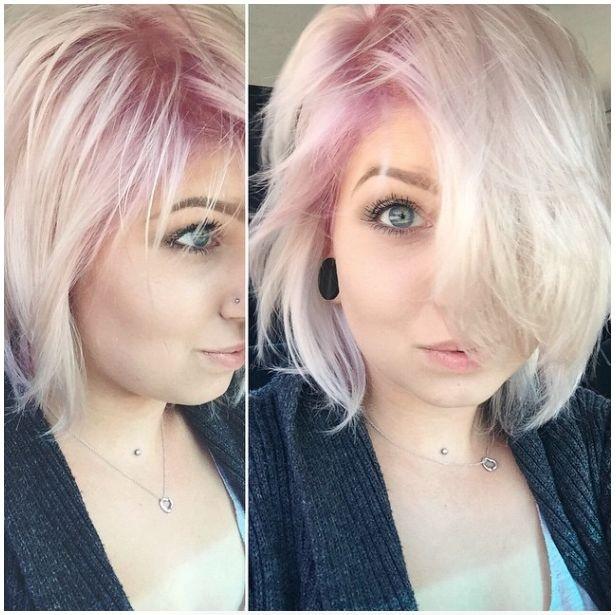 couleurs-cheveux-2015-30