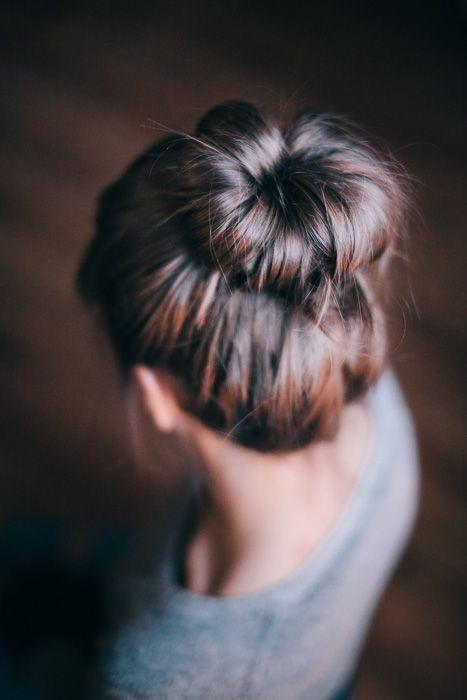 modèle-de-coiffure-pour-aller-au-travail-1