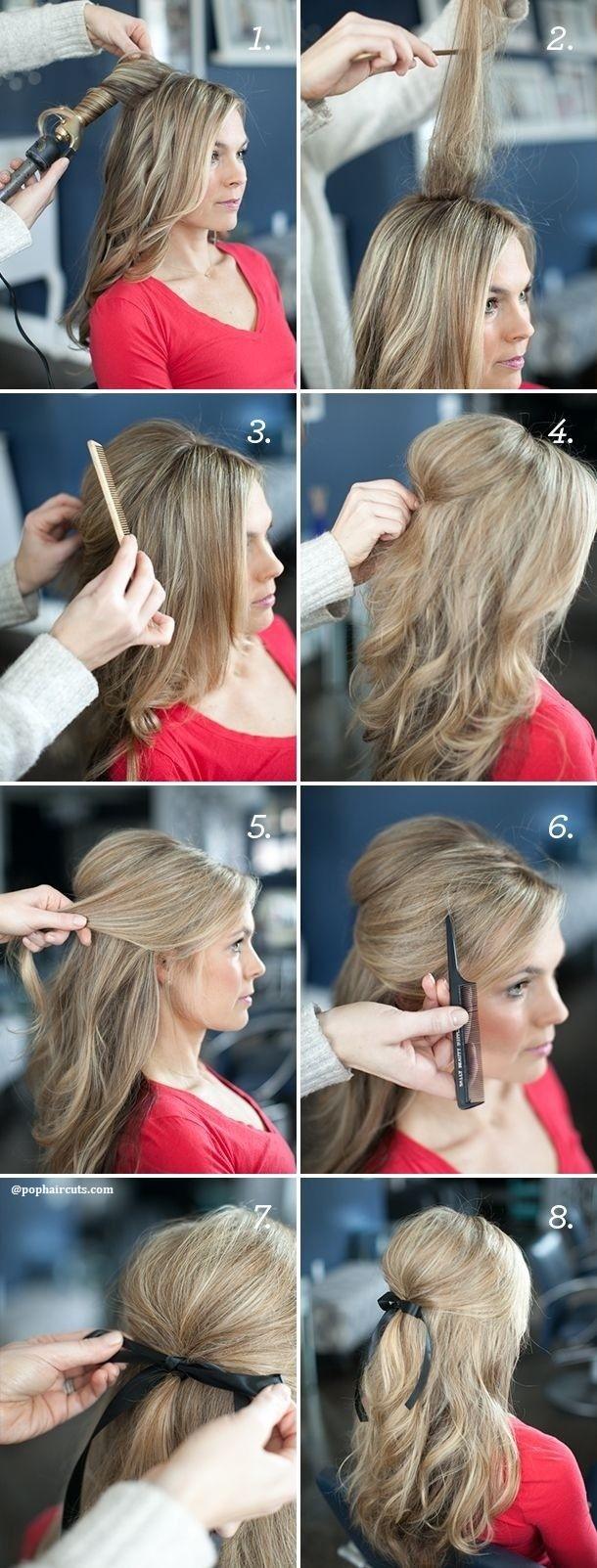 modèle-de-coiffure-pour-aller-au-travail-10