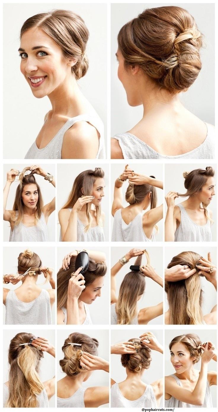 modèle-de-coiffure-pour-aller-au-travail-11