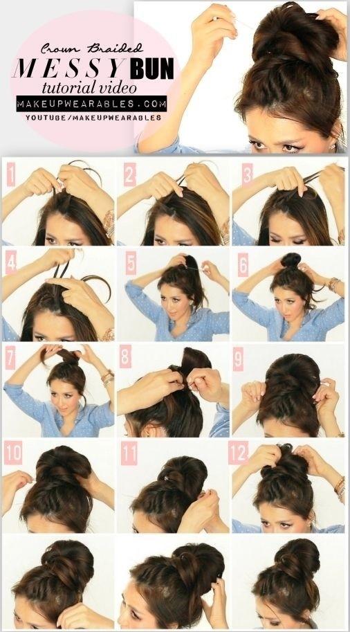 modèle-de-coiffure-pour-aller-au-travail-12