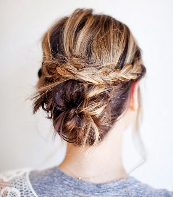 modèle-de-coiffure-pour-aller-au-travail-14