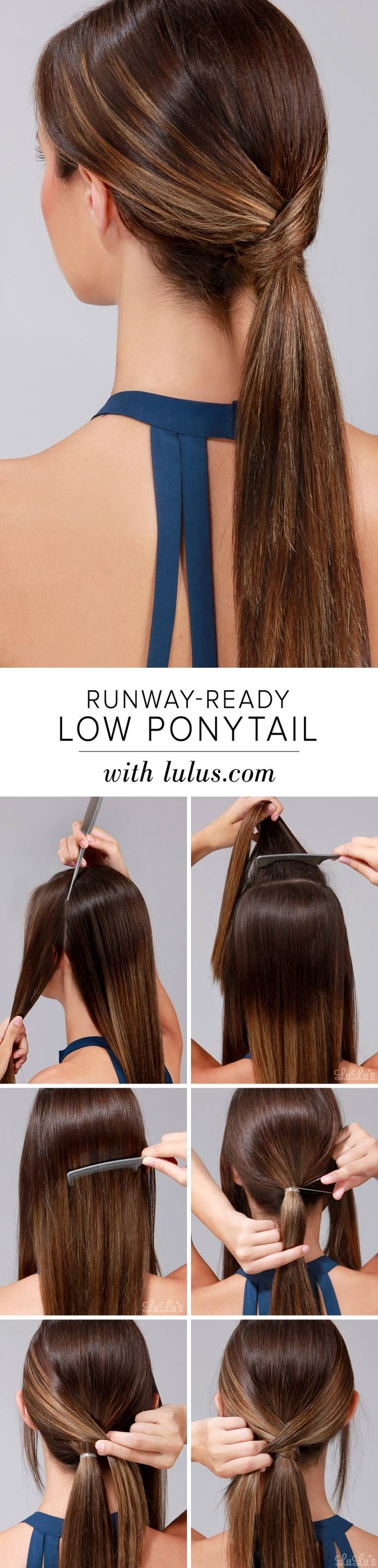 modèle-de-coiffure-pour-aller-au-travail-2