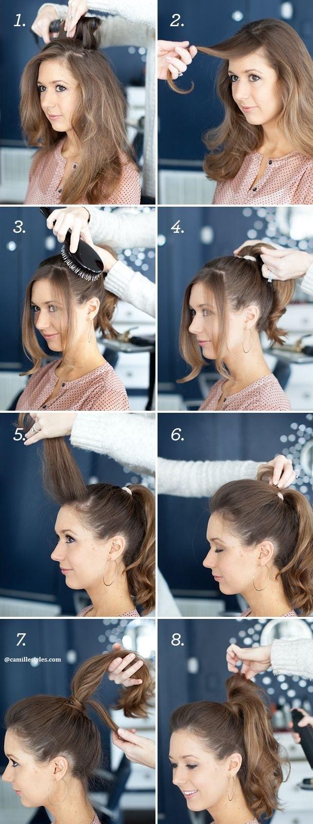modèle-de-coiffure-pour-aller-au-travail-5