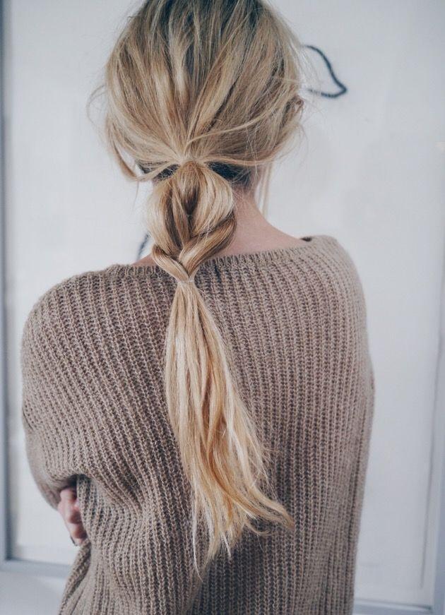 modèle-de-coiffure-pour-aller-au-travail-8