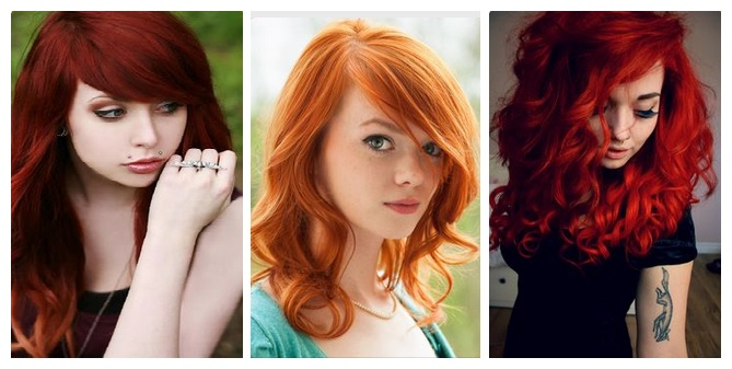 cheveux-couleur-rouge-10